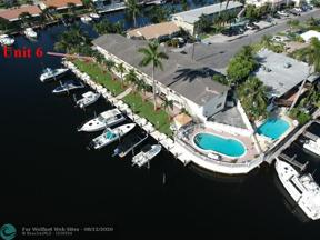 Property for sale at 1780 SE 4th St Unit: 6, Pompano Beach,  Florida 33060