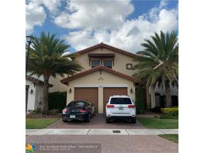 Property for sale at 8760 NW 103rd Ave, Doral,  Florida 33178