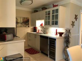 Property for sale at 900 Atlantic Shores Blvd Unit: 107, Hallandale,  Florida 33009