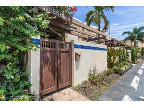 Property for sale at 866 NE 20th Dr, Wilton Manors,  Florida 33305