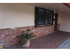 Property for sale at 1820 SW 29th St Unit: A, Fort Lauderdale,  Florida 33315