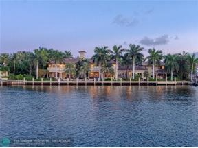 Property for sale at 5 Isla Bahia Te, Fort Lauderdale,  Florida 33316