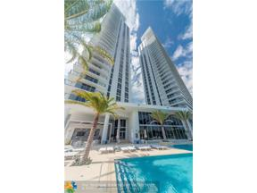 Property for sale at 16385 Biscayne Blvd Unit: 2117, North Miami Beach,  Florida 33160