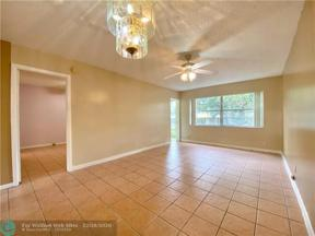 Property for sale at 5111 W Oakland Park Blvd Unit: 110, Lauderdale Lakes,  Florida 33313