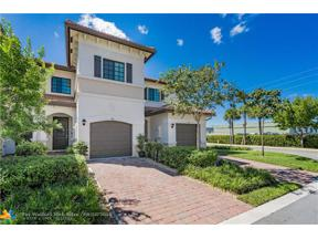 Property for sale at 4214 N Dixie Hwy Unit: 43, Oakland Park,  Florida 33334