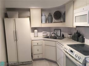 Property for sale at 3200 NE 36th Unit: 817, Fort Lauderdale,  Florida 33308