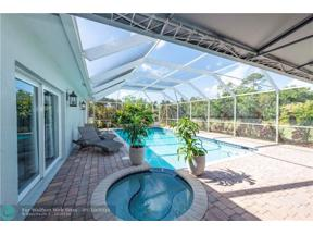 Property for sale at 4851 Godfrey Rd, Parkland,  Florida 33067