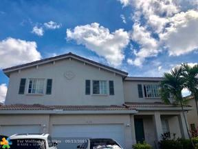 Property for sale at 1238 NW 204th St, Miami Gardens,  Florida 33169