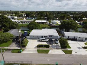 Property for sale at 10730 SW 44th St, Miami,  Florida 33165