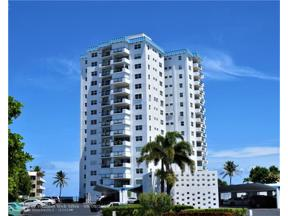 Property for sale at 1500 S Ocean Blvd Unit: PHA, Lauderdale By The Sea,  Florida 33062