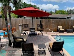 Property for sale at 325 NW 205th Ter, Miami,  Florida 33169
