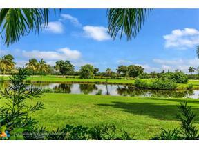 Property for sale at 2789 NE 37th Dr, Fort Lauderdale,  Florida 33308
