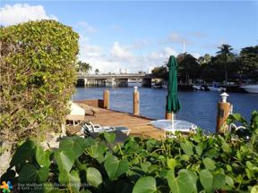 Property for sale at 777 S Federal Hwy Unit: F102, Pompano Beach,  Florida 33062