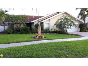Property for sale at 13260 SW 96th Ter, Miami,  Florida 33186