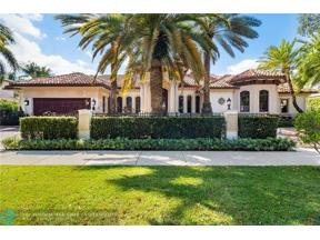 Property for sale at 1646 SE 7th St, Fort Lauderdale,  Florida 33316