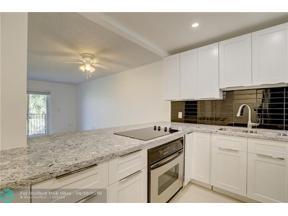 Property for sale at 860 NE 78th St Unit: 203, Miami,  Florida 33138