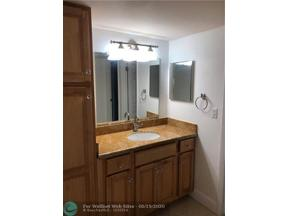 Property for sale at 20500 W Country Club Dr Unit: 103, Aventura,  Florida 33180