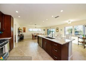 Property for sale at 2549 SE 11Th St, Pompano Beach,  Florida 33062