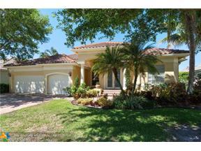 Property for sale at 3981 E Lake Estates Dr, Davie,  Florida 33328