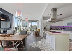 Property for sale at Unit: 1501, North Bay Village,  Florida 33141