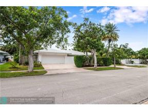 Property for sale at 2817 NW 10th Ave, Wilton Manors,  Florida 33311