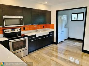 Property for sale at 2624 NE 10th Ter Unit: 2, Wilton Manors,  Florida 33334