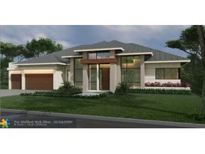 Property for sale at 2700 NE 29th St, Fort Lauderdale,  Florida 33306