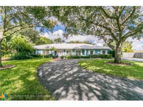 Property for sale at 891 NW 73rd Ave, Plantation,  Florida 33317