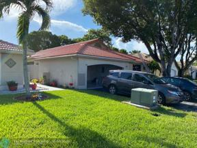 Property for sale at Davie,  Florida 33331