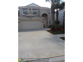Property for sale at 1563 Fiddlewood Ct, Royal Palm Beach,  Florida 33411