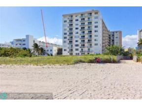 Property for sale at 335 Ocean Dr Unit: 227, Miami Beach,  Florida 33139