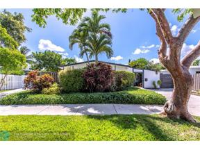 Property for sale at 1303 Cordova Rd, Fort Lauderdale,  Florida 33316