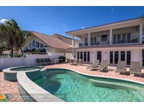 Property for sale at 1515 N Fort Lauderdale Beach Blvd, Fort Lauderdale,  Florida 33304