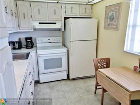Property for sale at 300 NE 26th Ave Unit: 205, Boynton Beach,  Florida 33435