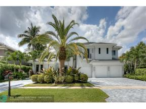 Property for sale at 511 Coconut Palm Ter, Plantation,  Florida 33324