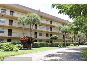 Property for sale at 3121 NW 47th Ter Unit: 111, Lauderdale Lakes,  Florida 33319