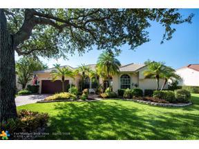 Property for sale at 16280 Owasco Cir, Davie,  Florida 33331