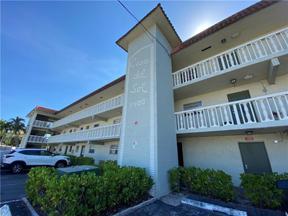 Property for sale at 1400 NE 57th St Unit: 302, Fort Lauderdale,  Florida 33334