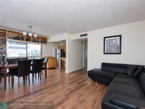 Property for sale at 6444 Collins Ave Unit: 404, Miami,  Florida 33141