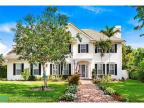 Property for sale at 2801 NE 21st Ct, Fort Lauderdale,  Florida 33305