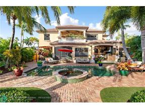 Property for sale at 526 Solar Isle Dr, Fort Lauderdale,  Florida 33301
