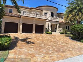 Property for sale at 2561 Mercedes Dr, Fort Lauderdale,  Florida 33316