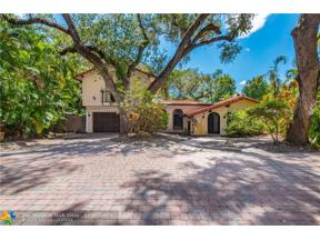 Property for sale at 2454 SW 30th Ter, Fort Lauderdale,  Florida 33312
