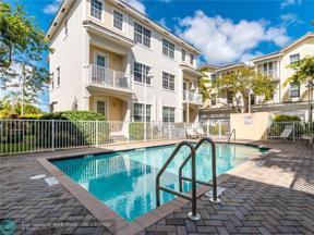 Property for sale at 2717 NE 9th Avenue Unit: 2717, Wilton Manors,  Florida 33334