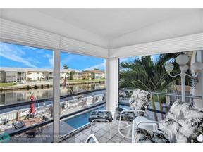 Property for sale at 934 SE 9th Ave Unit: 14, Pompano Beach,  Florida 33060