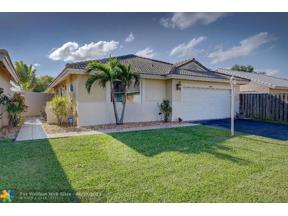 Property for sale at 6031 Swinden Ln, Davie,  Florida 33331