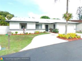 Property for sale at 10245 SW 144th Ct, Miami,  Florida 33186
