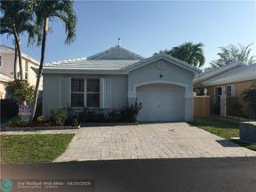 Property for sale at 15465 SW 47th Ter, Miami,  Florida 33185