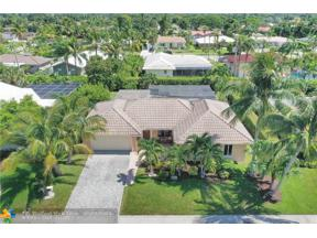 Property for sale at 1271 SW 13Th Dr, Boca Raton,  Florida 33486
