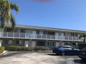 Property for sale at 2175 NE 56 Street Unit: 111, Fort Lauderdale,  Florida 33308